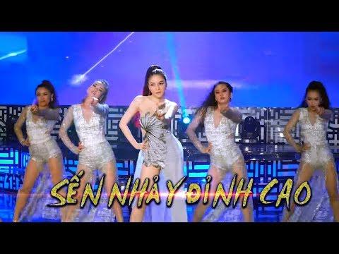 Liên Khúc Sến Nhảy Remix Saka Trương Tuyền - Sến Nhảy Gây Nghiện Đỉnh Cao 2019 - Thời lượng: 48:11.