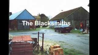 Ulceby United Kingdom  city images : History of the Blacksmiths Ulceby Alford Lincolnshire