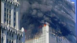 Video 9-11 WTC Attacks Original Sound. Steve Vigilante MP3, 3GP, MP4, WEBM, AVI, FLV Juni 2019