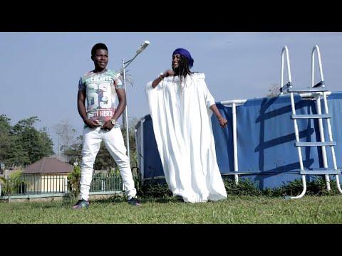 Sabuwar Wakar Husaini Danko - Nafsi Nafsi ft. Abdul M Shareef | Latest Hausa Songs | Hausa Music