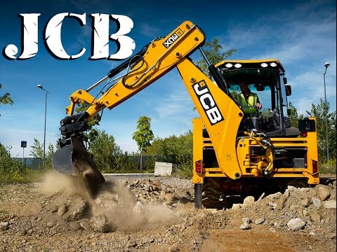 Video jcb | jcb video for children download in MP3, 3GP, MP4, WEBM, AVI, FLV January 2017