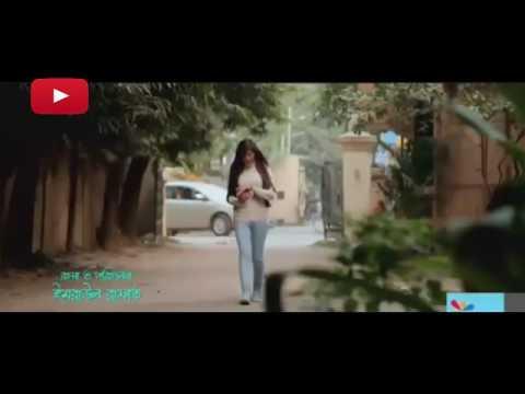 Download Bangla natok _প্রেম প্রেম খেলা....ft mishu sabila nur,tosif mahbun HD Mp4 3GP Video and MP3