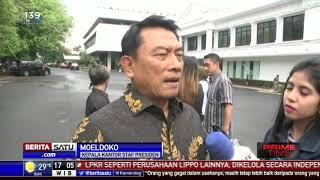 Video Sikap Istana Soal Hinaan Habib Bahar untuk Jokowi MP3, 3GP, MP4, WEBM, AVI, FLV Juni 2019