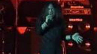 Mus May - Cintamu Mekar Di Hati ( LIVE ) Video
