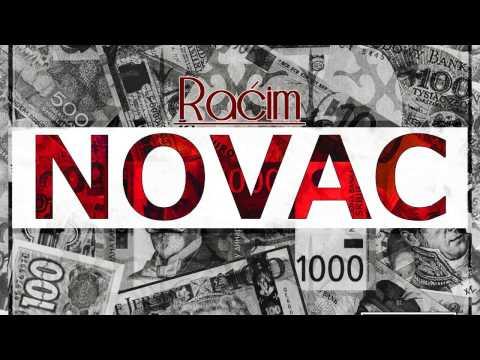 Racim - Samo Rolamo [Prod. by Nemir]