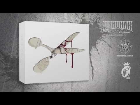 Słoń & Mikser - Baran tekst piosenki