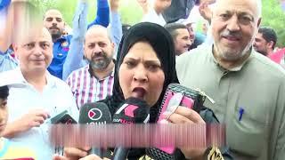 رسالة شديدة اللهجة من المصريين في الكويت لإعلام الخونة