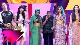 Video Subhanallah! Meski Terbaring Sakit Jupe Berusaha Bangun Musholla  - Dear Jupe (20/5) MP3, 3GP, MP4, WEBM, AVI, FLV Mei 2017