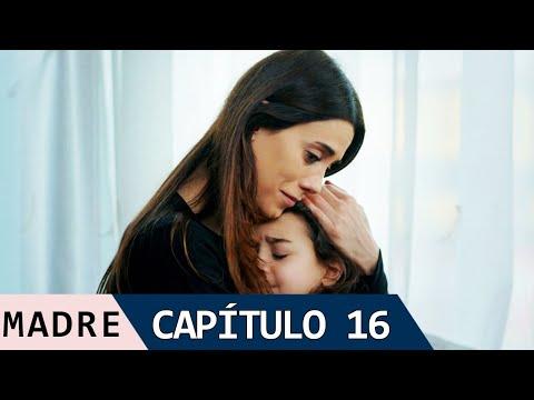 Madre | Todo por mi hija - Capítulo 16 (Audio Español) | Anne