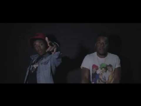 A$AP ANT & Lil Uzi Vert - 187 (2014)
