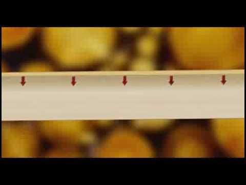 Aidol Holzschutz-Creme от Remmers – новая лессирующая защитная краска премиум-класса для наружного применения