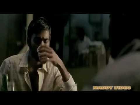Why This Kolaveri Di HD Dhanush's Funniest Dance Video