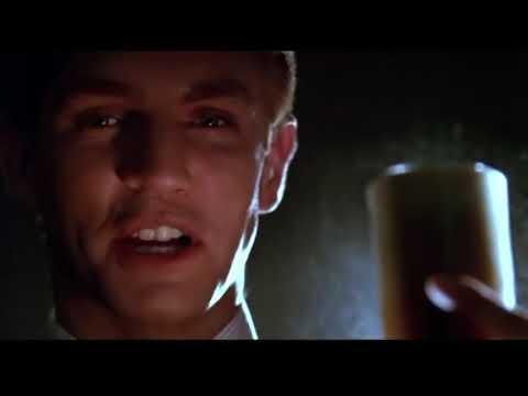 Trailer: The Coca-Cola Kid (1985)