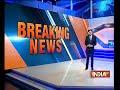 Bihar: 9 students killed, 24 injured as car rams into school building in Muzaffarpur - Video