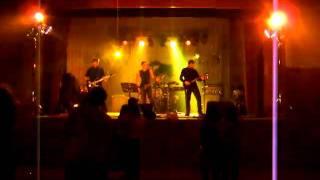Video Diktátor - Werglfest 2010