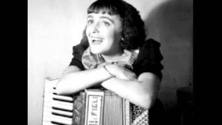 Edith Piaf - Milord - YouTube