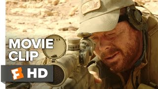 Nonton Hyena Road Movie Clip   That Was Bad  2016    Rossif Sutherland   Paul Gross Movie Hd Film Subtitle Indonesia Streaming Movie Download