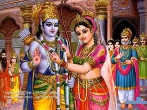 Marriage Songs - Gowri Kalyana Vaiboghame - Sudha Raghunathan