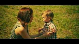 Oskars Deigelis videoklipp Mīlestība Nepāriet