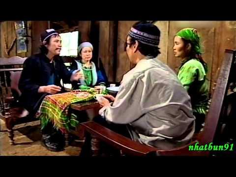 phim Việt Nam Tình Yêu Seoly - 2004