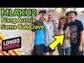 Download Lagu NGAKAK! Bule Aussie Pakai Bahasa Jawa di Australia Mp3 Free