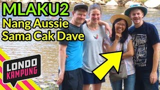 Video NGAKAK! Bule Aussie Pakai Bahasa Jawa di Australia MP3, 3GP, MP4, WEBM, AVI, FLV Februari 2019