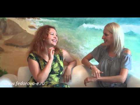 zrelie-pyanie-video-porno
