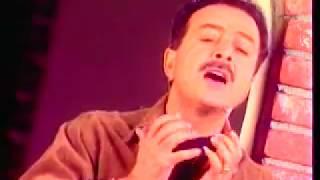 دانلود موزیک ویدیو لالائی شاهرخ