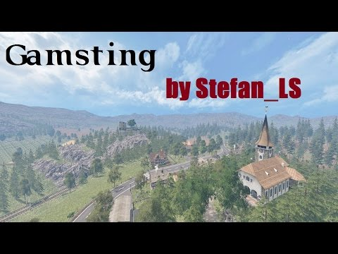 Gamsting map v4
