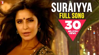 Video Suraiyya Full Song   Thugs Of Hindostan   Aamir, Katrina   Ajay-Atul, A Bhattacharya, Vishal, Shreya MP3, 3GP, MP4, WEBM, AVI, FLV November 2018