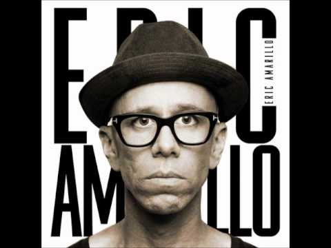 Eric Amarillo  - Hallelujah