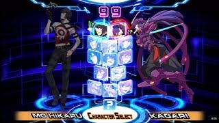 Chaos Code release in April 3, 2013カオスコードDeveloped by: FK DigitalThanks to SuperVini310Livestream: http://www.Twitch.tv/AubueFacebook: https://www.facebook.com/AubueTVTwitter: https://www.twitter.com/AubueTV#ChaosCode #カオスコード #ps3 #playstation3