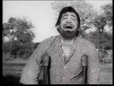 Veedu Varai Uravu Song || Paadha Kaanikkai ||Gemini Ganesan ||Savitri ||S. A. Ashokan ||
