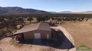 Ruidoso (NM) United States  city photo : New Mexico Ranches For Sale - Alligator Springs Ranch - Ruidoso, NM