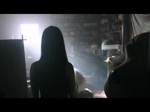 0 Cineastik in der Werbung   Vöslauer, Ray Ban + Co
