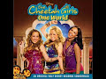 Dig A Little Deeper – Cheetah Girls