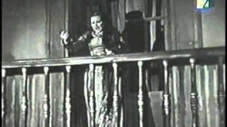 La Llorona 1933 (Pelicula Completa)