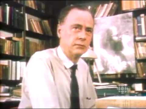 Doc - Marshall McLuhan