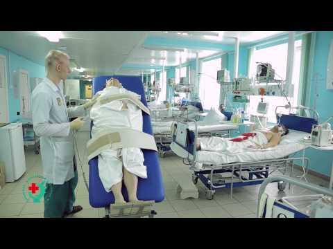 Клиника доктора хамова на чкалова 124 отзывы