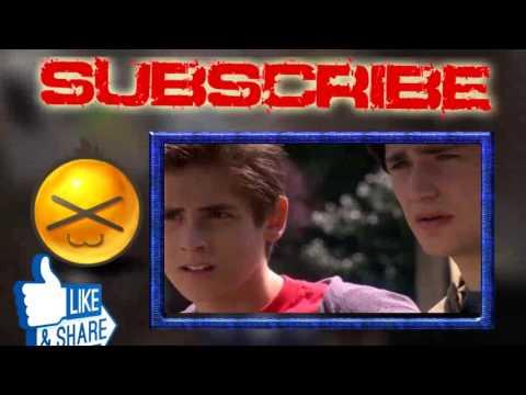 Kyle XY Saison 01 Episode 09 Le projet