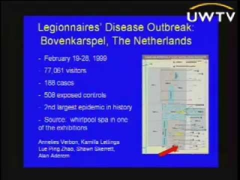 Fortschritte im Verständnis der Anfälligkeit für Infektionskrankheiten