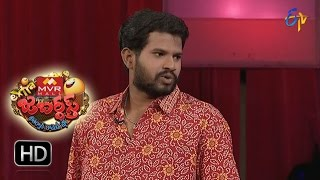 Video Extra Jabardasth - Hyper Aadi Raising Raju- 1st July 2016 - ఎక్స్ ట్రా జబర్దస్త్ MP3, 3GP, MP4, WEBM, AVI, FLV Mei 2018