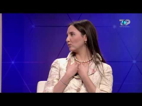 Procesi Sportiv, Pjesa 3 - 04/12/2016