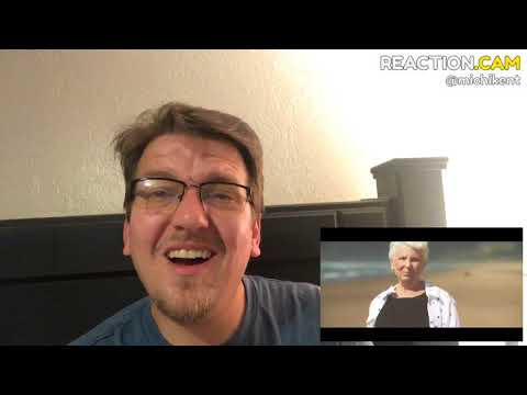 REACTION: Dan + Shay - 19 You + Me (Home Free featuring Peter Hollens cove… – REACTION.CAM
