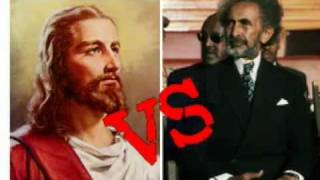 HAILE SELASSIE I, JAH Rastafari&The Bible - Humanity's Rallying Point Pt3