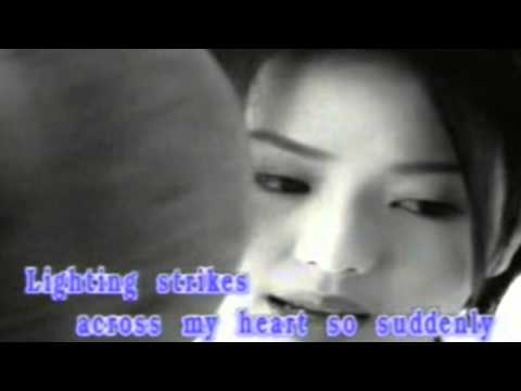 Tekst piosenki Air Supply - Would You Ever Walk Away po polsku