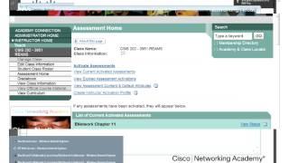 Guy Reams   CSIS 202 Network Fundamentals 09052012