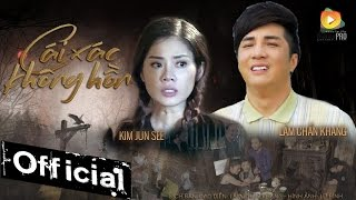 Nonton Phim Ca Nh   C C  I X  C Kh  Ng H   N   L  M Ch   N Khang Ft Kim Jun See Film Subtitle Indonesia Streaming Movie Download