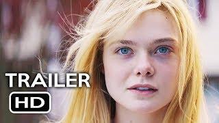 Video The Vanishing of Sidney Hall Official Trailer #1 (2018) Elle Fanning, Logan Lerman Drama Movie HD MP3, 3GP, MP4, WEBM, AVI, FLV September 2018