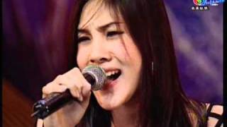 Thailand s Got Talent -   